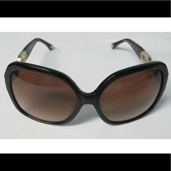 d96536bc4d7a Michael Kors MKS847 ARIA sunglasses. M 5caffe682e7c2fdde26b65df